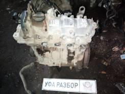 Двигатель в сборе. Skoda Yeti, 5L CAXA, CBZB, CDAB, CFHC, CWVA, CZCA
