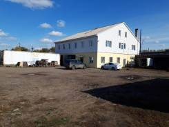 Продам землю производственного назначения. 2 000кв.м., собственность, электричество, вода