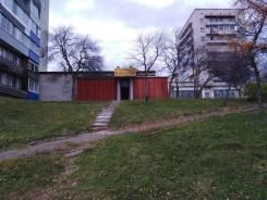 Помещение в аренду. 213,0кв.м., Солнечный, улица Геологов 1, р-н солнечный