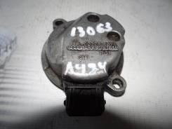 Датчик положения распредвала. Audi A6, C5