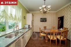 Продается загородный дом по адресу: Поселковый переулок 12. Переулок Поселковый 12, р-н Чуркин, площадь дома 235,0кв.м., скважина, электричество 30...