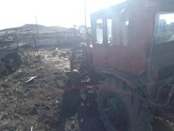 Т-25. Продам трактор