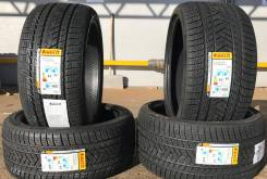 Pirelli Scorpion Winter. зимние, без шипов, 2019 год, новый. Под заказ