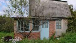 Продам дачу в Кипарисово. р-н Надежденский район, площадь дома 45,0кв.м., от частного лица (собственник)