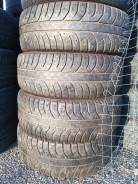 Bridgestone Ice Cruiser 5000, 285/60 R18