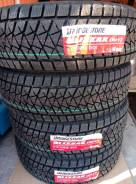 Bridgestone Blizzak DM-V2, 215/70 R16 S