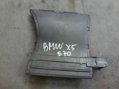 Радиатор отопителя. BMW X6, E71, F16, F86 BMW X5, E70, F15, F85 N55B30, N57D30L, N57D30S1, M57D30TU2, N20B20, N47D20, N57D30, N57D30OL, N57D30TOP, N63...
