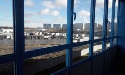 Гостинка, аллея Арцеуловская 23 кор. 1. Приморский, частное лицо, 25,0кв.м.
