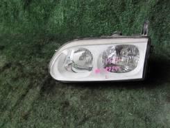Продам Фара левая 110-87245 MMC Delica 99г. PE8W