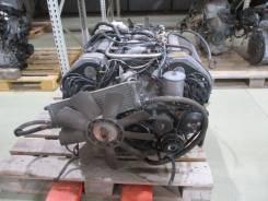Двигатель в сборе M119E50 Mercedes-Benz S-Class W140 S500