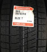 Bridgestone Blizzak Ice, 205/55 R16 91W