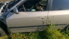 Дверь боковая. Hyundai Elantra, XD, XD2 G4ED, G4GR