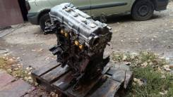 101021N650 Двигатель 1,6 бензин GA16 1998 год. для Nissan Almera N15