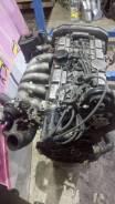 Двигатель b5234t на запчасти