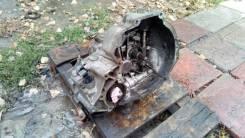 3201092Y76 МКПП 5-ст. для Nissan Almera N15 1995-2000