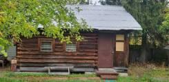 Продам земельный участок 12 сот Новая Ропша, баня. 12кв.м., собственность, электричество, вода