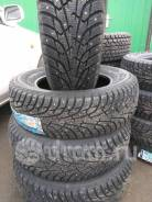 Maxxis Premitra Ice Nord NS5, 205/55 R16