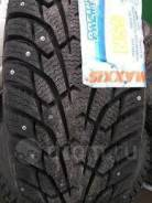 Maxxis Premitra Ice Nord NS5, 215/60 R16