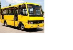 Срочно продам Автобус городской