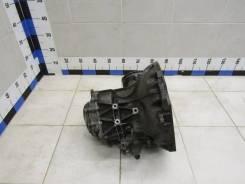 МКПП (механическая коробка переключения передач) Daewoo Nexia 1995-2016