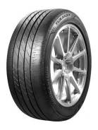 Bridgestone Turanza T005A, 225/45 R19 92W