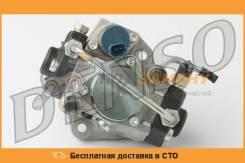 ТНВД MMC L200 4D56 05-14 PAJERO SPORT 4D56 08-14 DENSO / DCRP301370