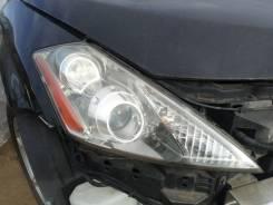 Фара правая Nissan Murano 50