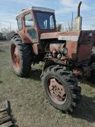 ЛТЗ Т-40АМ. Продаётся трактор Т-40