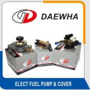 Фильтр топливный Daewha DF153