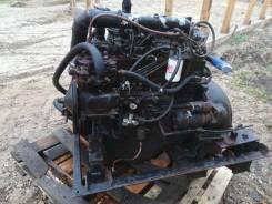МТЗ. Двигатель Д-245.9Е2, 139 л.с.