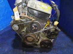 Двигатель Mazda Familia Bhalp Z5 1995