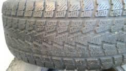 Toyo Tranpath S1, 265 70 16