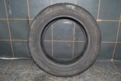 Pirelli Cinturato P7. летние, б/у, износ 50%