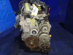 Двигатель Honda Airwave GJ1 L15A VTEC
