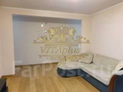 2-комнатная, улица Симферопольская 7. Пианино, агентство, 43,0кв.м.