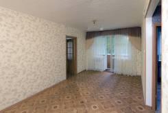 2-комнатная, улица Комсомольская 32 кор. 2. агентство, 46,0кв.м.