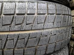 Bridgestone Blizzak Revo2, 215/60R16