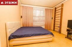 2-комнатная, улица Невская 2. Столетие, проверенное агентство, 55,3кв.м. Интерьер