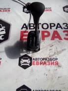 Ручка переключения автомата. Daewoo Matiz, KLYA B10S1, F8CV