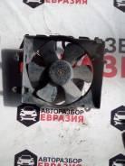 Диффузор. Daewoo Matiz, KLYA B10S1, F8CV