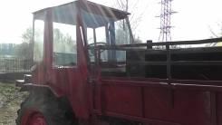 ХТЗ Т-16. Продам трактор хтз т 16мг, 25 л.с.