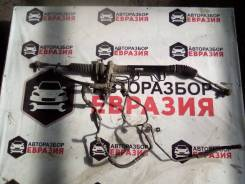Рулевая рейка. Daewoo Matiz, KLYA B10S1, F8CV