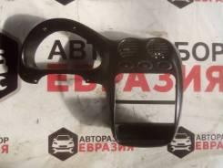Консоль панели приборов. Daewoo Matiz, KLYA B10S1, F8CV