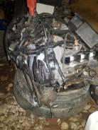 Двигатель Daihatsu Hijet S330V, Efdet