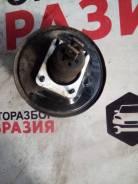 Вакуумный усилитель тормозов. Daewoo Matiz, KLYA B10S1, F8CV