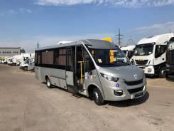 Неман. Туристический автобус Наман, 29 мест, В кредит, лизинг