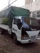 Isuzu Elf. Продается грузовик Isuzu ALF, 4 300куб. см., 3 000кг., 4x2