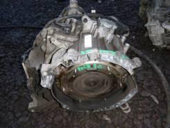 АКПП для Ford Focus III 2011>