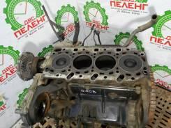 Двигатель D4CB, V-2500 cc, Kia Sorento/Bongo, GrandStarex/H-1. Контрактный