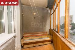 Комната, проспект Партизанский 28а. Центр, проверенное агентство, 21,5кв.м.